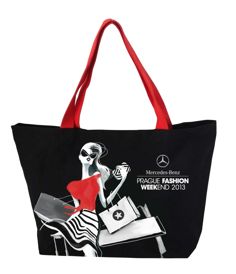 MBPFW2013 fashion bag