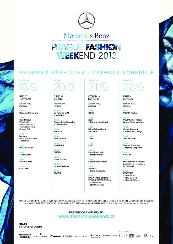 MBPFW2013_catwalk_schedule-page-0