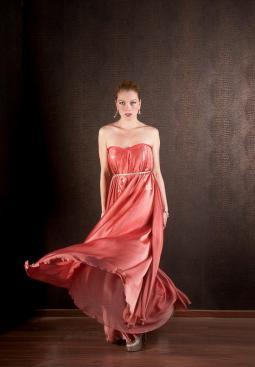 Loram Fashion