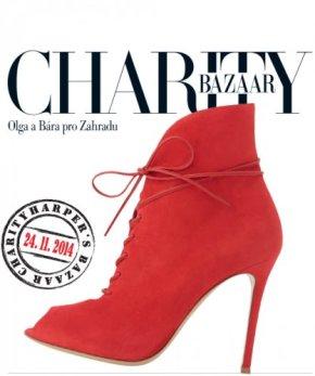harpers-bazaar-charity1