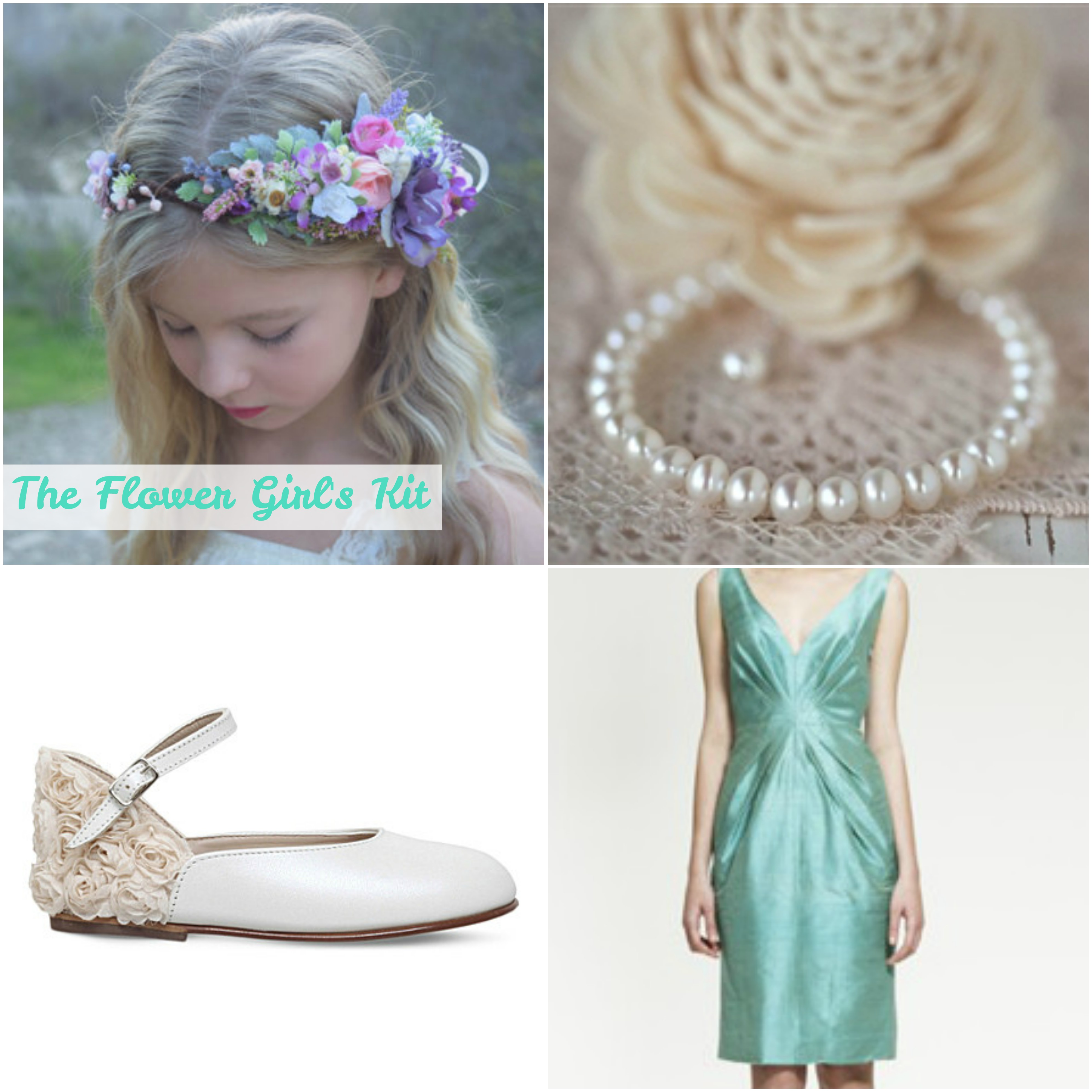flower girl collage final.jpg