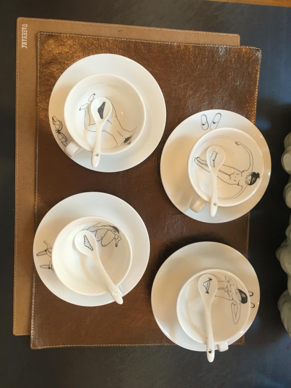 funny bowls