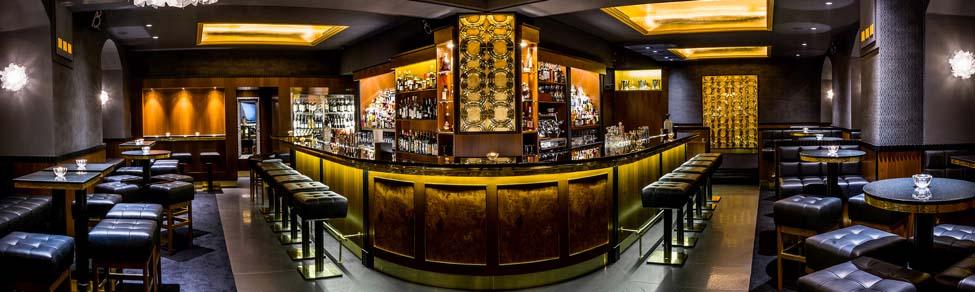 prolog bar